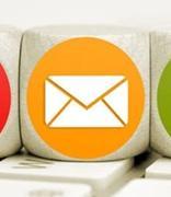 如何不失礼貌地写一封邮件通知客户涨价