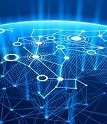 民建中央:建立区块链产品测试中心 打造中国标准
