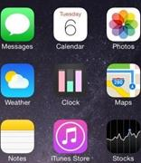 苹果将协助印度政府开发反垃圾邮件iOS应用