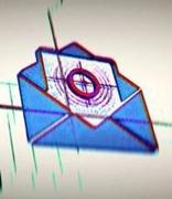谨防电子邮件钓鱼的各种套路