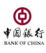 中国银行等单位联合发布《能源石化交易行业区块链应用白皮书》