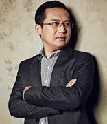 徐明星当选北京青年互联网协会区块链委员会主任