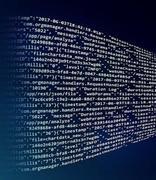福布斯:2020年及疫情后的加密货币和区块链行业展望