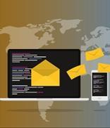 后疫情时代,如何高效进行邮件营销