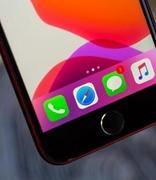教你如何屏蔽别人给你的iPhone打电话、发短信和发邮件