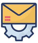 你确定会发邮件吗?邮件传送的不仅是工作内容,还有实力和态度!