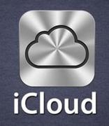 iCloud服务突发宕机!网页App邮件全没法使用,苹果一小时后修复!