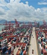 深圳海关区块链技术成果获得国家发明专利授权
