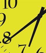 你知道每天会在邮件中浪费多少时间吗?一个办法可以解决这个问题