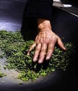 美媒:中国云南省利用区块链追溯茶叶产品