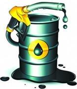 基于区块链技术提高成品油销售水平