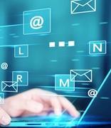 如何避免邮件被当作垃圾邮件