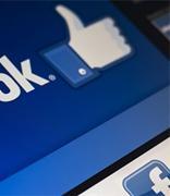 Facebook邮件营销又有新动作?邮件营销? CRM?!