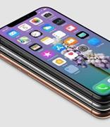 iPhone用户应该考虑使用的仅有的5个电子邮件应用程序