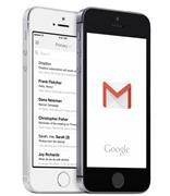 谷歌Gmail广告,邮件营销利器!