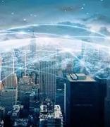 深圳成立首个区块链标准化测评工作站