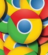 谷歌浏览器造成大规模用户信息泄露 涉及电子邮件等敏感信息