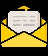 61个外贸开发信/外贸邮件/外贸口语中都可以使用的英文例句