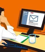 职场成人必备学习干货:外贸英语邮件回复技巧及常用句型