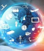 2020年全球区块链支出将达到近43亿美元