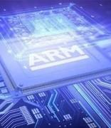 ARM已为Mail GPU提供驱动 可像PC一样更新