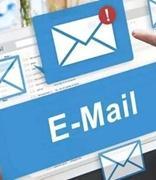 为什么你发的外贸邮件总是得不到回复!