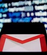 数百万谷歌邮箱用户要注意了!