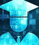 区块链教育平台如何实现价值传递