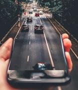 北京全面推动区块链创新 汽车行业迎来新机遇