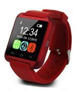 三星的Galaxy Watch 3新的表盘和电子邮件应用程序