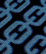 经济学家朱嘉明:2020年是区块链与产业结合的重要年份