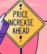 9个在邮件中向客户宣布涨价技巧