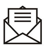 有人说,邮件已经是过去时了