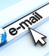 电子邮件提交了辞职信,领导出言挽留后能否撤回?
