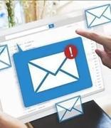 谷歌澄清,垃圾邮件报告仅用于改进其垃圾邮件检测算法