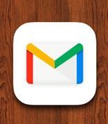 Gmail出现了垃圾邮件问题,这是解决问题的方法