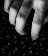 俄罗斯首个BEC商业电子邮件诈骗犯罪网络浮出水面