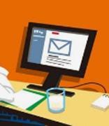 搞定千万订单的7大邮件模板,跟进从邮件开始!