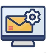 邮件营销中,邮箱验证这一步不可忽略!