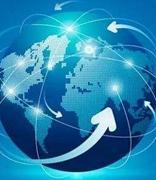 全球首个区块链国际期刊发布 同济大学等联合推出