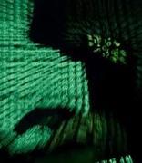 以调查猴子网络钓鱼电子邮件活动为目标的微软Office 365用户