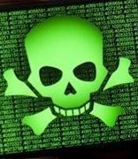 """Phorpiex僵尸网络卷土重来!通过钓鱼邮件散播新型""""Avaddon""""勒索软件"""