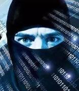 """黑客入侵外贸公司邮箱诈骗 谨防四种""""流行骗术"""""""