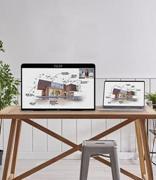 Zoom发布首款远程办公触屏设备,售价599美元