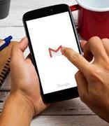 如何使用Gmail应用程序在电子邮件中添加超链接