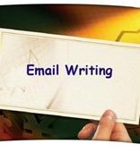 发英文邮件的格式范文3篇_英语邮件这样写