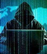 英国免费4K电视邮件钓鱼骗局:Facebook用户隐私或被窃取