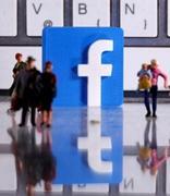 Facebook推视频会议新功能 与谷歌、Zoom争夺市场