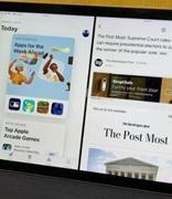 Google宣布了期待已久的iOS电子邮件服务Gmail新功能