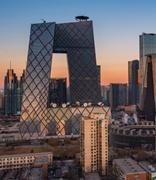 北京市将建设基于区块链等技术的供应链债权债务平台